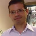 Renato Rodrigues