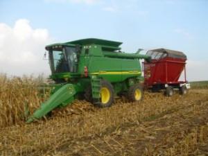 bioharvest